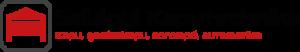 Szilágyi Kaputechnika logó | Dezion Projects